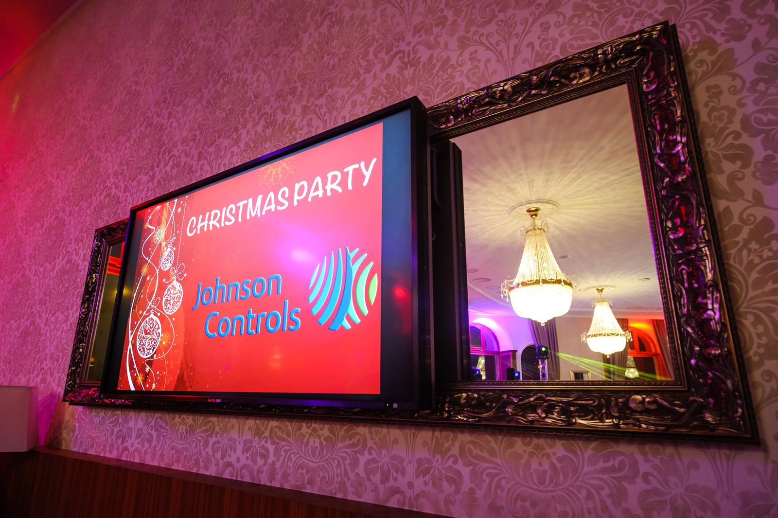 foto-vratny_fotenie_event_reportaz_firmy_044
