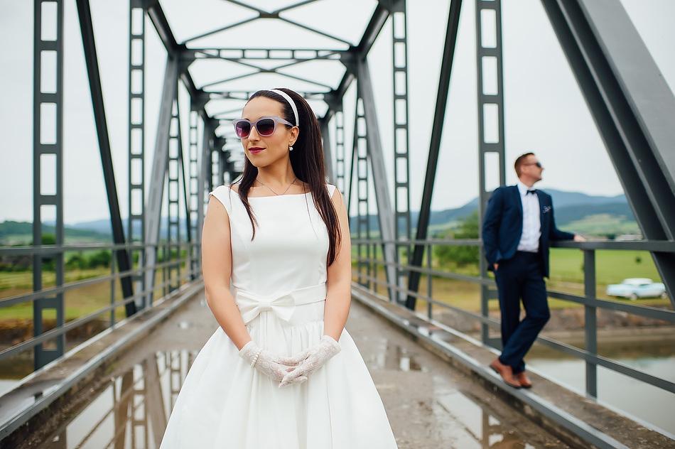 jan_cechovsky_svadobny_fotograf_fotenie_svadieb_018
